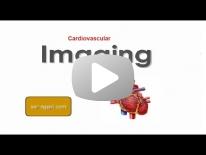 Cardiac imaging Film reading session Dr Mohamed Ali