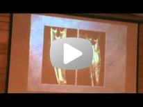 Plain Film Evaluation of Bone Tumors - Dr Hakan llaslan