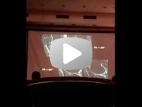 Imaging Assessment of Articular Cartilage - Dr Michel Crema